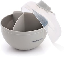 Фото Canpol babies Контейнер для хранения сухого молока 270 мл (56/014)