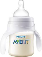 Philips Тренировочный набор Avent Anti-colic (SCF638/01)