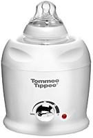 Tommee Tippee Подогреватель детского питания (42214461)