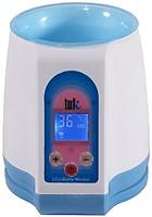 Tufi LCD 59013