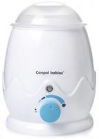 Canpol babies 77/001