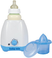 Baby Mix LS-B215A