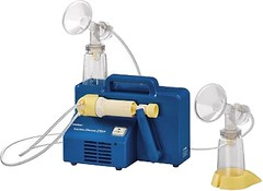 Medela Lactina Electric Plus