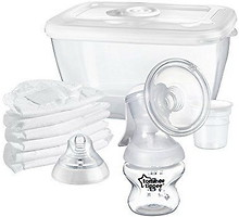 Tommee Tippee Closer to Nature (42341571)