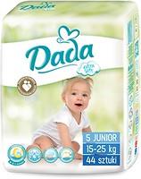 Фото Dada Extra Soft Junior 5 (15-25 кг) 44 шт