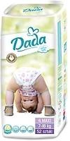 Dada Extra Soft Maxi 4 (7-18 кг) 52 шт