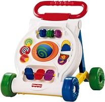 Fisher-Price K9875