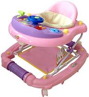 BabyHit Emotion Racer
