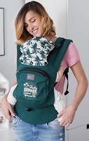 Love&Carry Эрго рюкзак Air Флорида