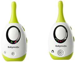 Babymoov Simply Care (A014010)