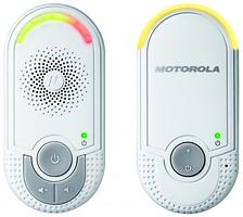 Фото Motorola MBP-8