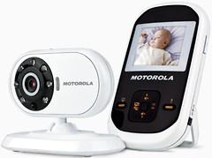 Motorola MBP-18