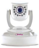 Фото iBaby Labs Monitor M3