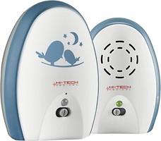 HI-Tech Medical KT-Baby Monitor