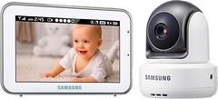 Фото Samsung SEW-3053WP