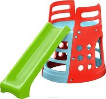PalPlay Tower Gym (26677)