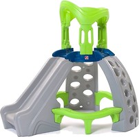 Фото Step2 Castle Top Mountain Climber (850200)