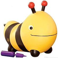 Battat Пчела-Ла-Ла с насосом (BX1455Z)