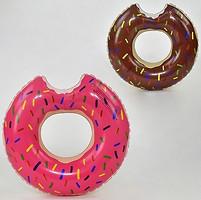 Intex Пончик (F21551)