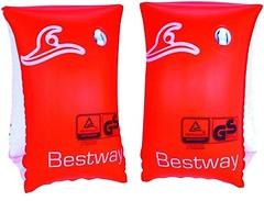 Фото Bestway Safe-2-Swin (32114)