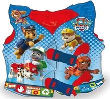BK Toys Щенячий патруль (LA17001-1)