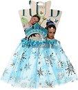Фото BK Toys Карнавальный набор (X11443)