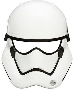 Фото Hasbro Маска Звездные войны (B3223)