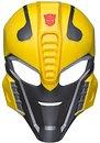 Фото Hasbro Маска Трансформер Bumblebee (C1331)
