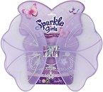 Фото Funville Sparkle Girls Фея фиолетовый (FV75026-2)