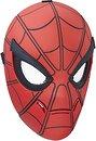 Фото Hasbro Маска Человек-паук (B9695)