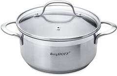 Berghoff Bistro (4410021)