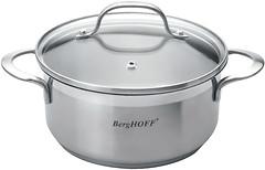 Berghoff Bistro (4410022, 1101903)
