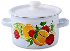 Epos Новомосковская посуда В1615 Тропиканка (цилиндрическая) 4.5 л
