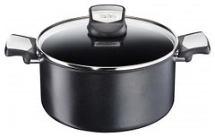 Tefal Expertise (C6204672)