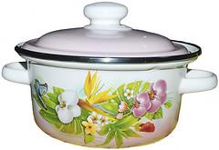 Epos Новомосковская посуда В1612 Аванта (цилиндрическая) 3 л