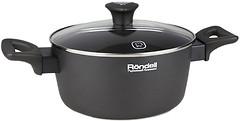 Rondell Marengo (RDA-586)