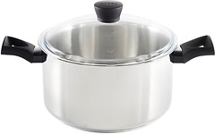 Фото Pyrex Expert Touch (ET28AEX)