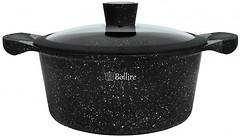 Bollire BR-1102