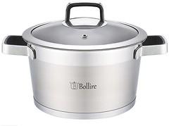 Bollire BR-2302