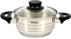 Rotex Milano (RC022-20)
