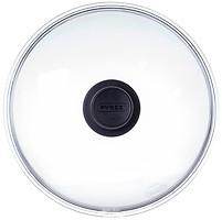 Pyrex Bombe B24CL00