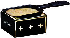 Trisa My Raclette (7572.4200)