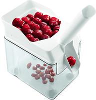 Leifheit Cherry Mat 37200