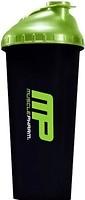 Фото Muscle Pharm Shaker Bottle (700 мл)