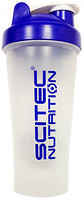 Фото Scitec Nutrition Shaker (600 мл)