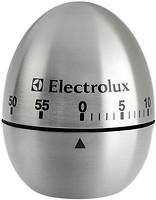 Electrolux E4KTAT01