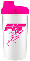 Фото FIT FitMy Drink (700 мл)