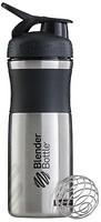 Фото BlenderBottle Stainless Steel (820 мл)