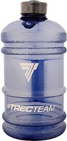 Фото Trec Nutrition Mega Bottle (2200 мл)