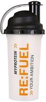 Фото MyProtein Endurance Mix Master (700 мл)